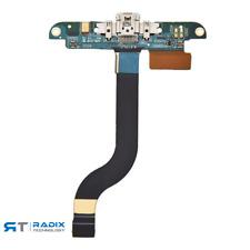 PORTA di Ricarica USB Caricabatterie Connettore Dock Cavo Flessibile PER Asus PadFone 2 A68