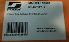 Dynabrade 59501