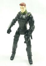 The New Green Goblin Spider-Man 3 Action Figure Harry Osborn Marvel Hasbro Rare