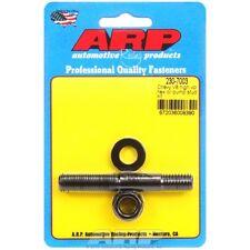 ARP Bolts 230-7003 Chevy V8 high volume hex oil pump stud kit
