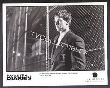 8x10 Photo ~ The Basketball Diaries ~ 1995 ~ Mark Wahlberg