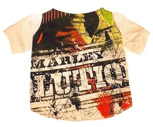 T-Shirts, Handmade, Recycled