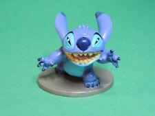Stitch et Lilo : Exp.626 prenant l'air méchant figurine PVC figure Disney store