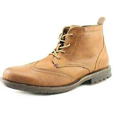 27be5633db0df Tommy Hilfiger Boots for Men