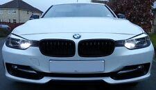 BMW 1 Serie F20 F21 Xenon Bianco Drl W21 / 5 W 580 7443 T20 13 SMD LED Lampadine Auto
