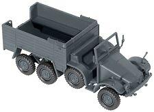 """Roco H0 05054 Minitank Kit """" Truck Krupp L2H 43/143 Protze """" 1"""