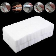 100PCS Cleaning Magic Sponge Eraser Melamine Cleaner Multi-function Foam Sponge
