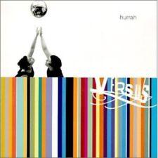 Versus-Chouette CD neuf emballage d'origine