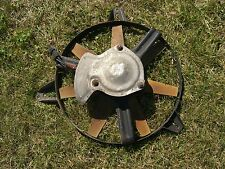 Kühlerlüfter Watercooler Fan Lancia Dedra Integrale i.e. 124 kw 82461885