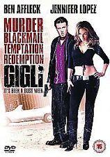 Gigli (DVD, 2005)