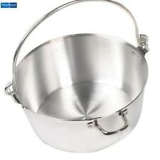Pendeford Maslin Jam Pan Food Prepware Cookware Kitchen Home New