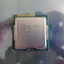 Intel Core i7 2600k - Quad Core 3.4GHz LGA1155 CPU