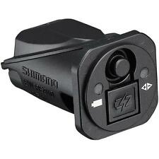 SHIMANO Dura-Ace Di2 frame / bar plug mount JunctionA EW-RS910