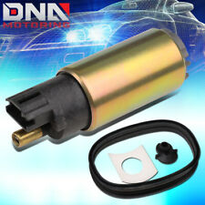 FOR 1997-2004 JEEP GRAND CHEROKEE WRANGLER IN-TANK ELECTRIC FUEL PUMP KIT E7154