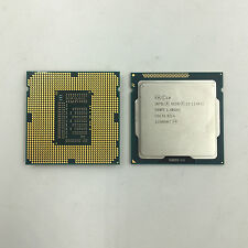 Intel Xeon E3-1240 V2 3.4GHz Quad-Core SR0P5 5.0GT/s 8MB LGA1155 CPU Processor