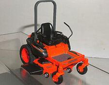 UH 1/24 Kubota Z125S Lawnmower