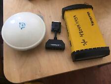Trimble Sps 851 Extreme Gpsglonass Receiver With Trimble Zephyr Model 2 Antenna