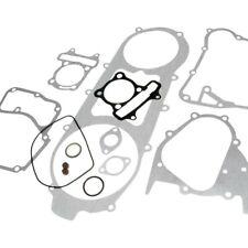 Motor Dichtungssatz Typ 835mm GY18249 GY6 125/150ccm 152QMI NEU