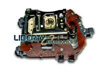 NEW OPTICAL LASER LENS PICKUP for PIONEER XV-DV55 Player