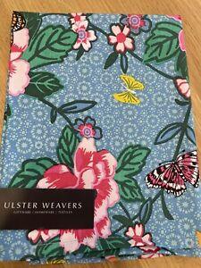 Ulster Weavers Susie Tea Towel