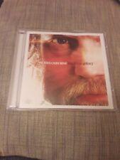 Anders Osborne - Black Eye Galaxy 2012 Alligator CD