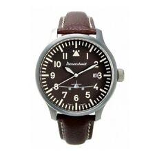 Messerschmitt Aviator Watch Me 262-42B, Quartz