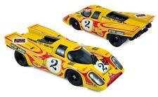 1:18 NOREV 187581 Porsche 917K n°2 - 9h Kyalami 1970 - SIFFERT/Ahrens