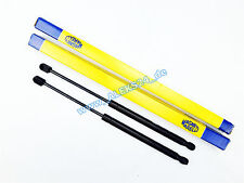 2x MAGNETI MARELLI LIFTER GASFEDER HECKKLAPPE RENAULT MEGANE COUPE CABRIO GS0927