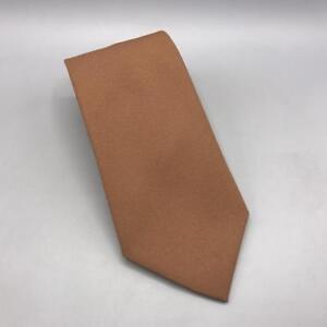 """Vintage Polyester Tie Necktie Fox Hill Wide 3.5"""""""