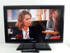 Samsung LE37B550 Fernseher 37 Zoll (94cm)