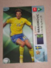 Germany Single Football Trading Cards 2006 Season