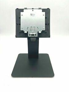 "Dell Optiplex 9030 AIO Inspiron 5348 23"" All-in-one Monitor Stand Leg Tilt 8DXX6"