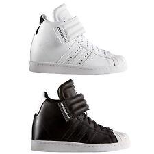 adidas Damen-Turnschuhe & -Sneaker aus Canvas/Segeltuch