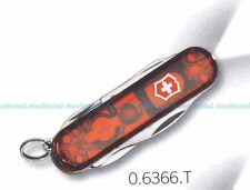 NAVAJA VICTORINOX LINEA CLASSIC MIDNITE MANAGER  RUBI 0.6366.T