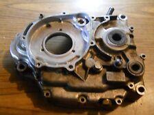 XR 250 R 1990 Honda* Engine Case Left