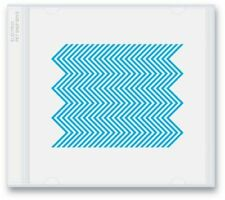 CD de musique synth-pop pour Pop Pet Shop Boys