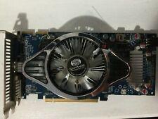 sAPPHIRE ATI RADEON HD4800 RV770 PCI-EX16 512 MB RAM HDMI/DVI/VGA