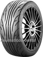 4x Nankang Sportnex NS-2R 235/45 ZR18 98Y XL