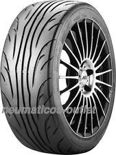 Neumáticos de verano Nankang Sportnex NS-2R 195/50 ZR15 86W XL