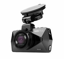 Dash Cam HD DVR Recorder for Vehicle 1080p Car Night Vision G-Sensor Camera