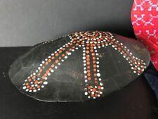 Australian Ethnographic Antique Paintings