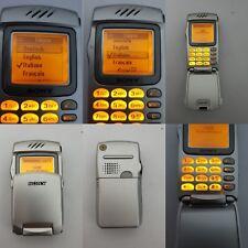 CELLULARE SONY CMD Z7 GSM UNLOCKED SIM FREE DEBLOQUE