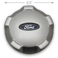 Center Cap Hubcap OEM 01 02 03 04 05 06 Ford Escape Wheel YL84-1A096