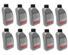 BMW Atf Auto Transmission Fluid 10 Liter Febi GA6HP19Z e60 e63 e65 e66 new