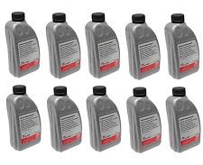 BMW Atf Auto Transmission Fluid 10 Liter Febi GA6HP19Z e60 e63 e65 e66 new