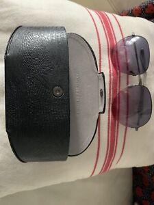 Barton Perreira Sunglasses Design Original Genuine Mod Colby