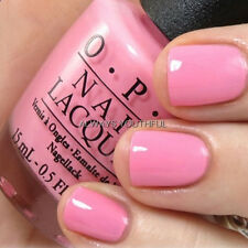 OPI NAIL POLISH Chic from Ears to Tail M55 - Couture de Minnie Collection