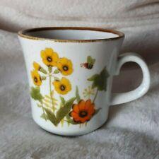 Mikasa Natural Beauty Fresh From The Garden C9060 Mug
