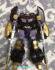 Transformation Toy Beast Machines MMC R-21 Titanika Strika Overlord Figure Stock