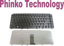 Brand New Keyboard for Dell Inspiron 1520 1521 1525 1526 1545 Black